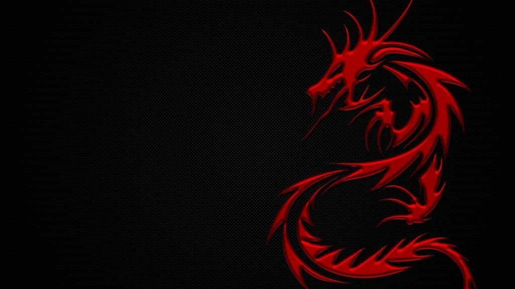 Dragon Wallpaper 5