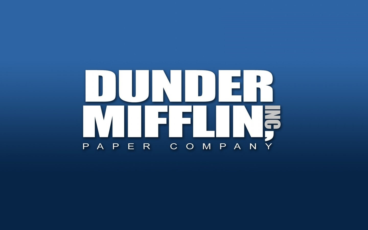 dunder mifflin wallpaper