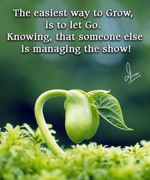 best quotes about letting go best