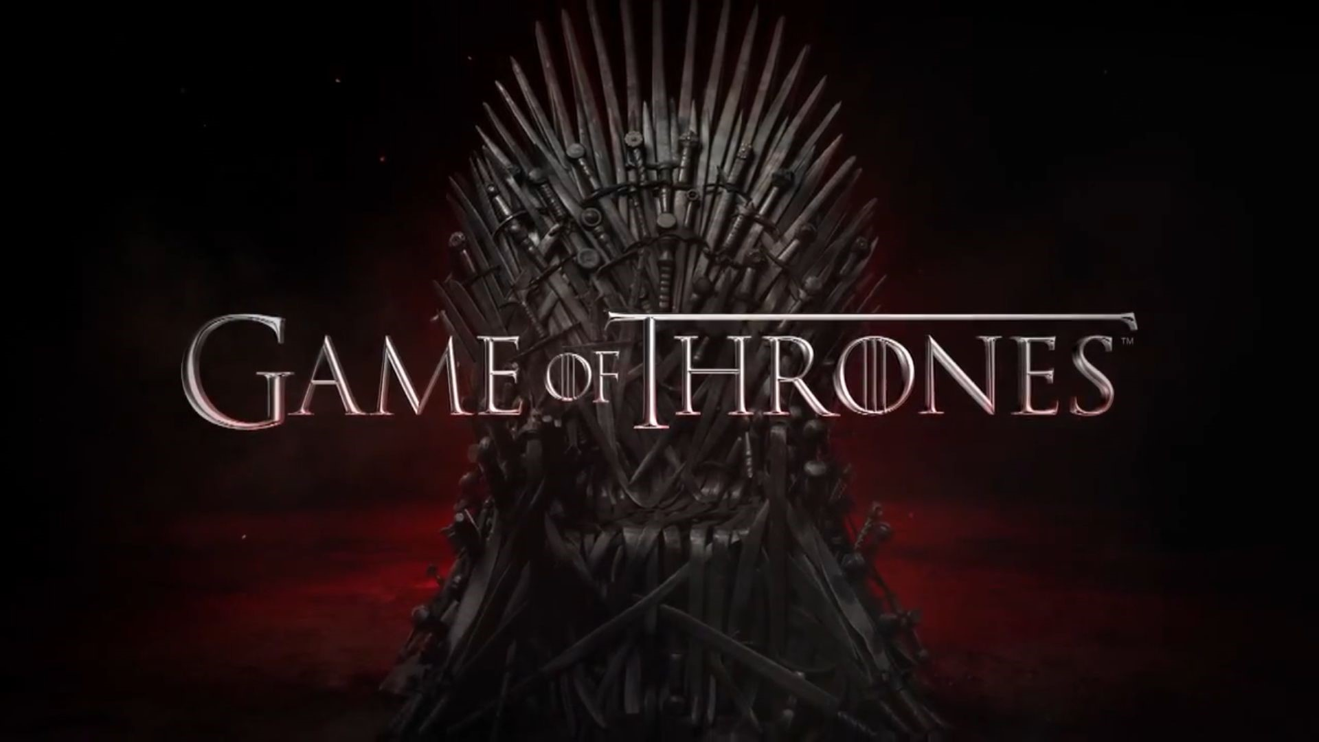50 Best Game Of Thrones Wallpapers