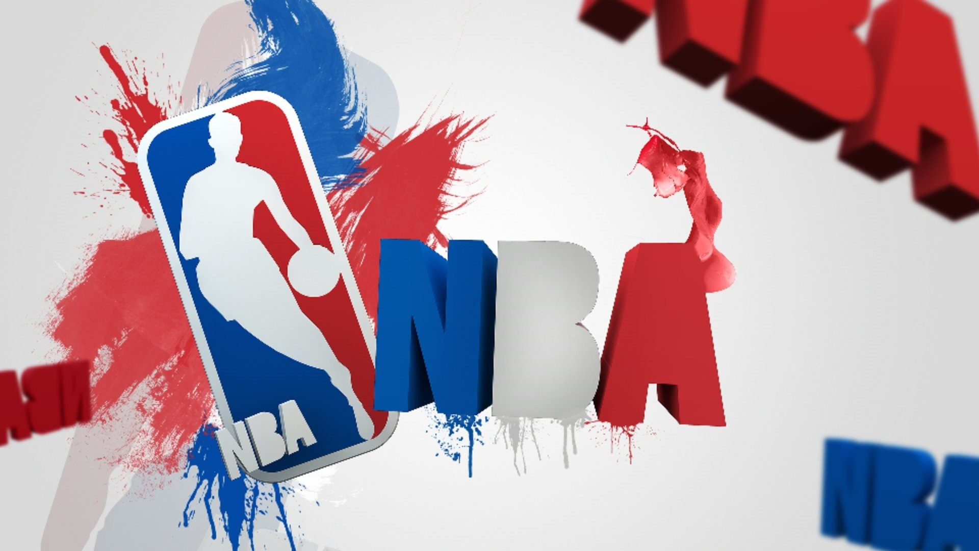 50 Best NBA Basketball Wallpapers