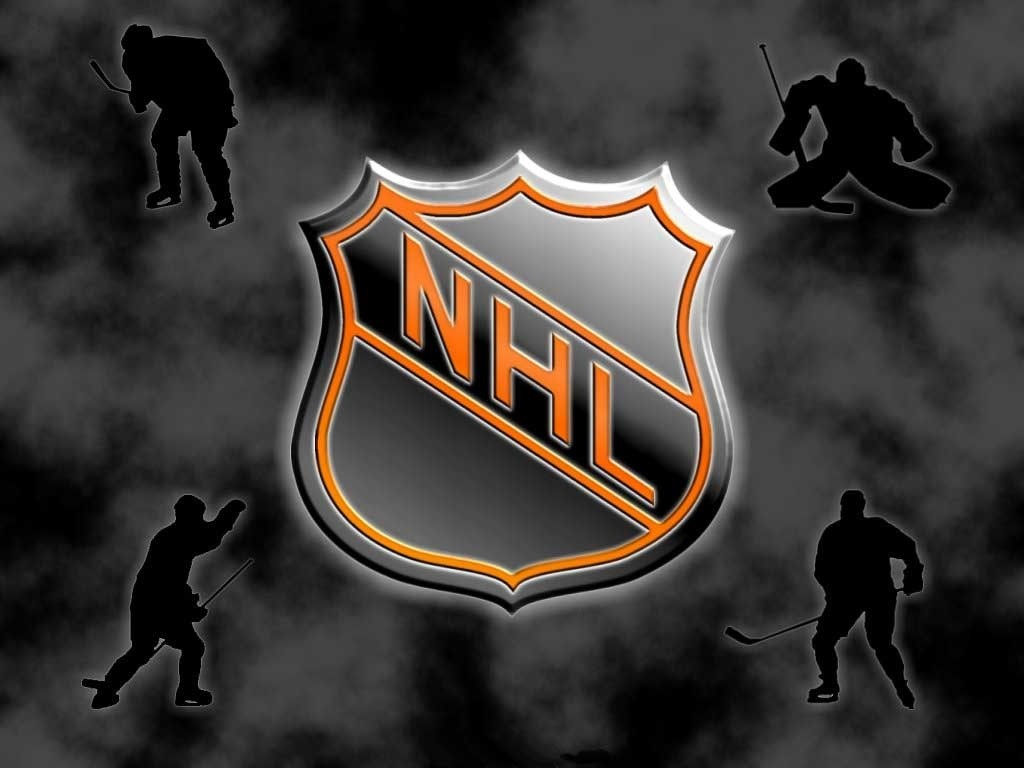 nhl skaters wallpaper