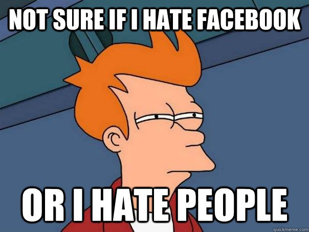 50 Best Memes For Facebook Comments