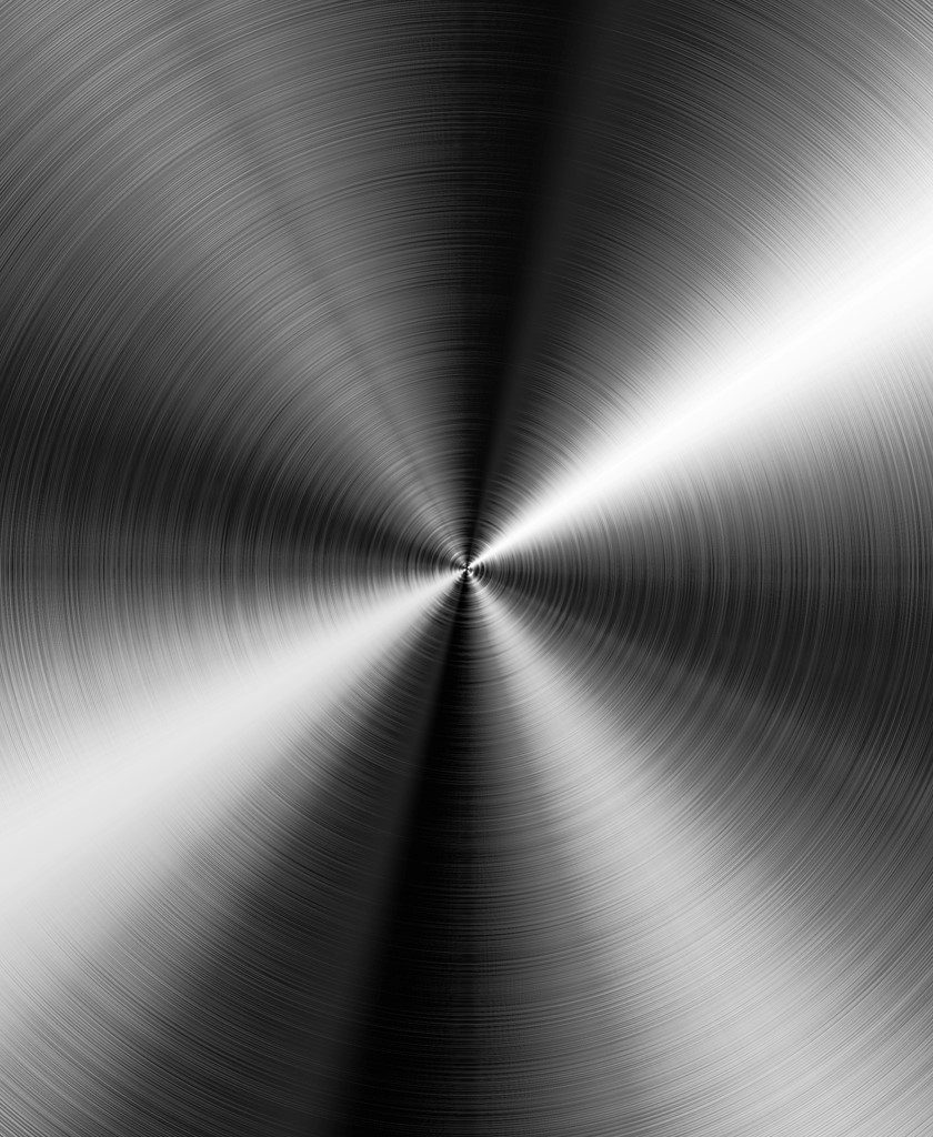 Abstract Black And White Wallpaper - hd tablet background