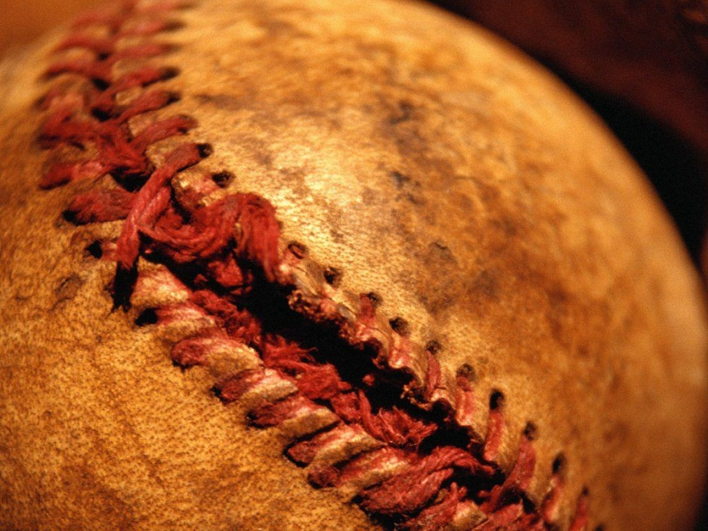 50 Best MLB Team Wallpapers – Baseball backgrounds