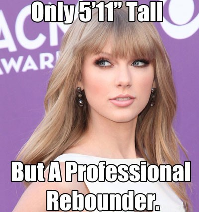 taylor swift celebrity meme