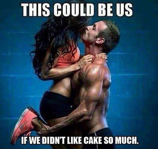 The 50 Best Relationship Memes