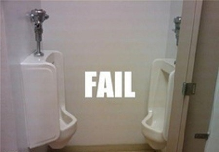 The 50 Best Funny Fail Pictures