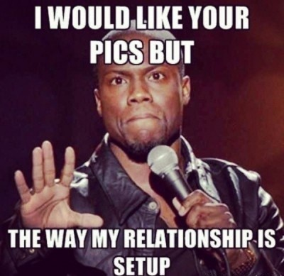 The 50 Best Kevin Hart Memes