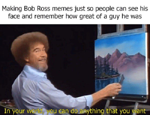 A Great Guy