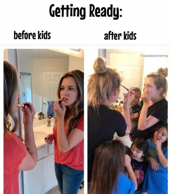Before And After Kids 2