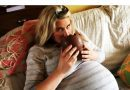 The 50 Best And Funniest Pregnancy Memes